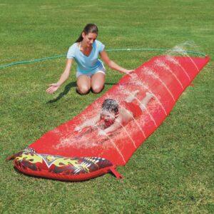 tapis de glisse