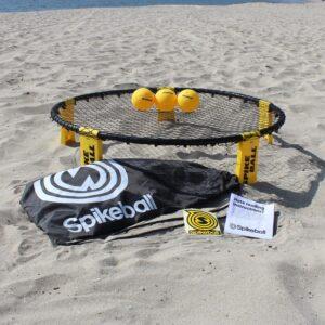 accessoires kit spikeball