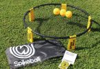 kit Spikeball