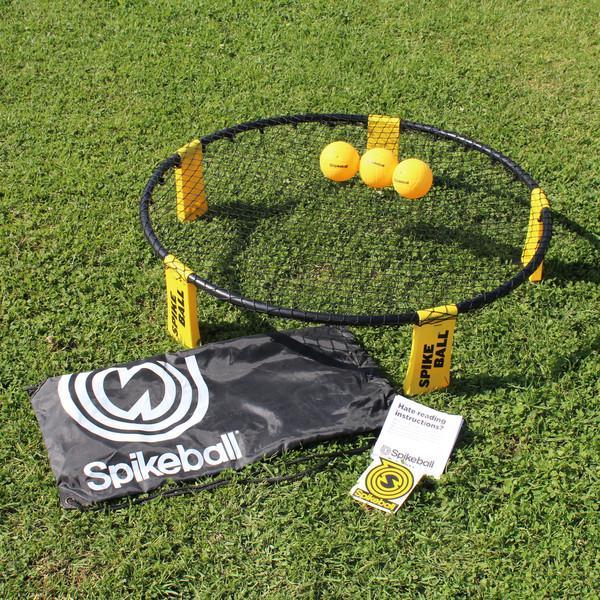 kit Spikeball